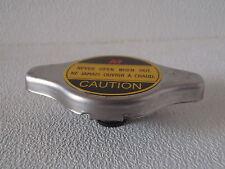 14007 Parts Master Radiator Cap