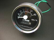 HONDA  Monkey Z50J  speedometer  37200-GFL-J21 New Japan