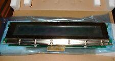 Epson EA-Y80040AT LCD display panel MPD-Y0029 EAY80040AT