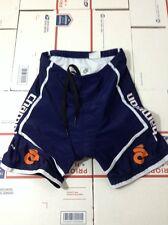 Champion System Mens Xs X Small Short Length Tri Shorts (4850-65)