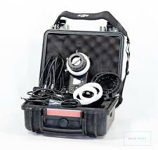 DJI Focus Funkschärfe + Motor Zubehörpaket FTX1 - Remote Control + Motor