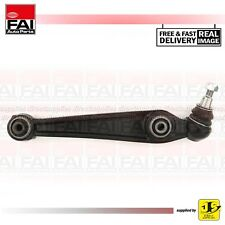FAI WISHBONE LOWER RIGHT SS2883 FITS BMW X5 X6 31126771894