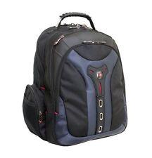 Wenger Koffer und Taschen für Notebook