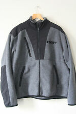 DKNY Donna Karan Mens Jacket light in fantastic condition