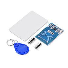MFRC-522 RC522 Sensor RFID Proximity Reader Kit IC Card For Arduino Raspberry Pi