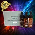 SkinCeuticals C E Ferulic - 6 samples New in Box-FRESH DEC Production**