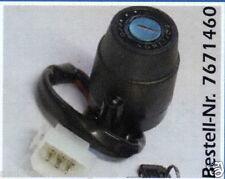 YAMAHA DT 125 LC - Contacteur à clé neiman - 7671460