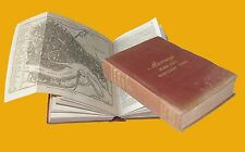 Murray's Hand Book for Travellers in Northern Italy Murray 1860 Italia Milan