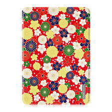 Ultra Slim Shell Smart Case Cover for New 2012-2106 Amazon Kindle Paperwhite