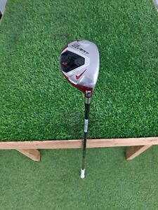 Nike VRS Convert 2.0 3 Hybrid - Kuro Kage Regular Flex Graphite Shaft - RH