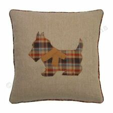 Unbranded Animals & Bugs Decorative Cushions