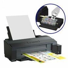 Epson EcoTank ET-14000 Impresora Color (C11CD81404)