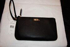 Nine West clutch wristlet handbag