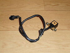 KAWASAKI ZX10R ZX10-R E8F NINJA OEM IGNITION PICKUP PULSE COIL PULSAR 2008-2009