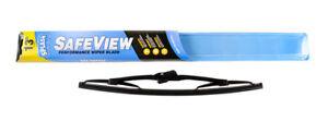 Windshield Wiper Blade-Wagon Splash Products 700213