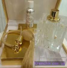 KUNOOZ-Luxury Fragrance For Women By Syed Junaid Alam