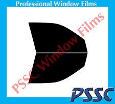 VW Polo Estate 1997-2002 Pre Cut Window Tint / Front Windows