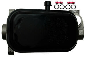 Brake Master Cylinder ACDelco Pro Brakes 18M675