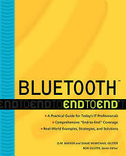 Bluetooth End to End-ExLibrary
