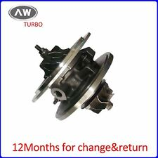 A Cartridge chra GT1749V turbocharger 708639 for Renault Laguna II 1.9 dci 120HP