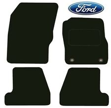Ford Focus Tailored car mats ** Deluxe Quality ** 2015 2014 2013 2012 2011