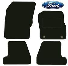 Ford Focus Tailored alfombrillas de ** Deluxe Calidad ** 2015 2014 2013 2012 2011