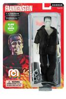 Frankenstein MEGO Horror series 8 inch Figure Officially licensed  IN STOCK!