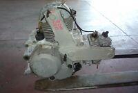 MOTORE MOTOR ENGINE  DUCATI MONSTER 620 INIEZIONE 2002 2003 2004 2005
