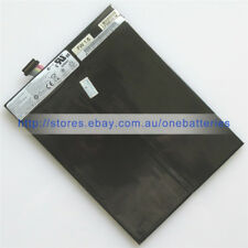 Genuine FPCBP388 FPCBP388 battery for FUJITSU Stylistic M532 Tablet 7.4V 23Wh