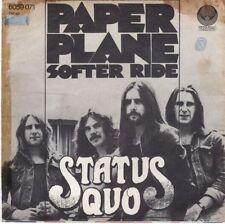 Vinyl-Schallplatten-Singles mit 33 U/min 1970-79 - Subgenre