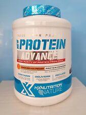 proteína ceto batidos de primera calidad