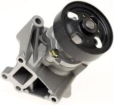 Engine Water Pump-Water Pump (Standard) Gates 43512
