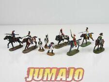 Petits soldats Del Prado 1:50 (35mm)