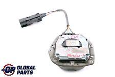 BMW 5 Série 4 E60 E61 LCI Moteur Ventilateur Radiateur Module 7801657 1137328118