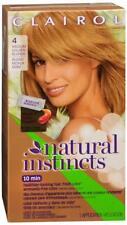 Clairol Natural Instincts 8g Medium Golden Blonde 1 Each