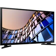 SAMSUNG LED TV M4005 81 cm / 32 Zoll HD READY FERNSEHER DVB-C DVB-T2