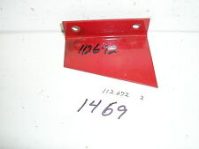 Toro Wheel Horse 112672 Snow Blade Bracket  06-42BL01   42""