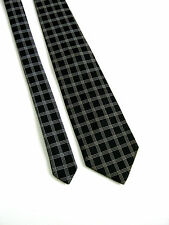 NEXT Cravatta Tie 100% SETA SILK ORIGINALE