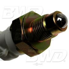 Four Wheel Drive Indicator Lamp Switch BWD FWD11