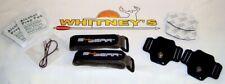 New listing S4Gear SideWinder Evo Multi-Device Kit-Sg00302-Bin99