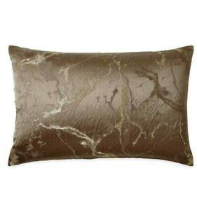 DONNA KARAN HOME Sanctuary Collection STANDARD QUEEN Pillow Sham (1) NEW