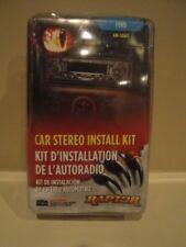 Raptor Car Stereo Installation Kit Ford AW-586FT