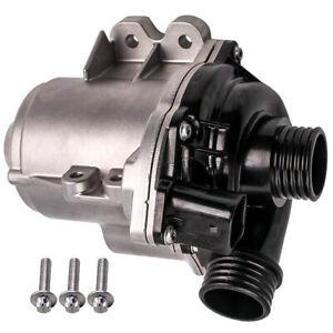 11517588885 Electric Water Pump for BMW 135i 335i 535I 740I M 11 51 7 632 426