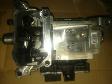 Citroën Gearboxes & Gearbox Parts for sale | eBay