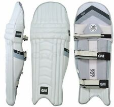 GM 606 Batting Pads- Mens RH