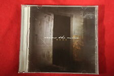 Versus The Mirror – Home    [USED CD - VGC]