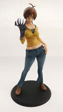 2007 Alter Witchblade Anime Amaha Masane Plain Clothes Ver. 1/8 Scale Figure