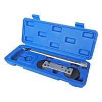 kit calado distribucion Audi,VW,Seat y Skoda, VAG 1.4 ,1.6 FSI/TFSI  Timing tool