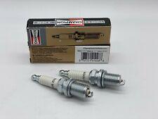 Champion 985 RC14YC4 Plug 2 pack Generac 0E7585A