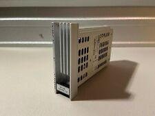 NEW NO BOX VERO POWER SUPPLY 116-010124A